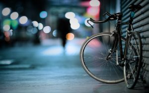 fahrrad-helm-sonnenblende