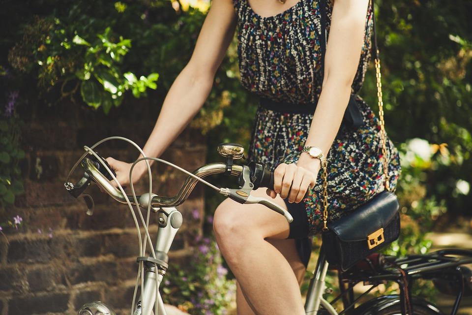 fahrradhelm-mit-sonnenblende