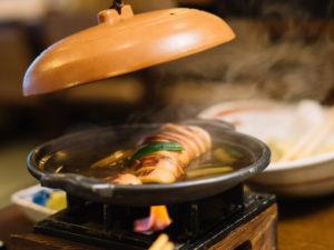 mini-tisch-wok-sets