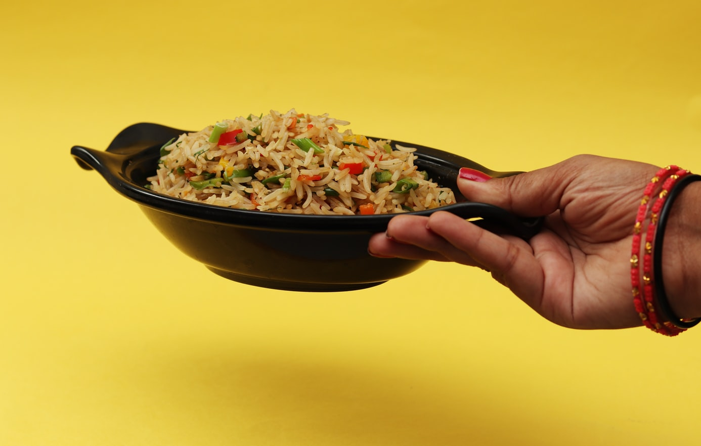 mini-wok-set-tisch-sets