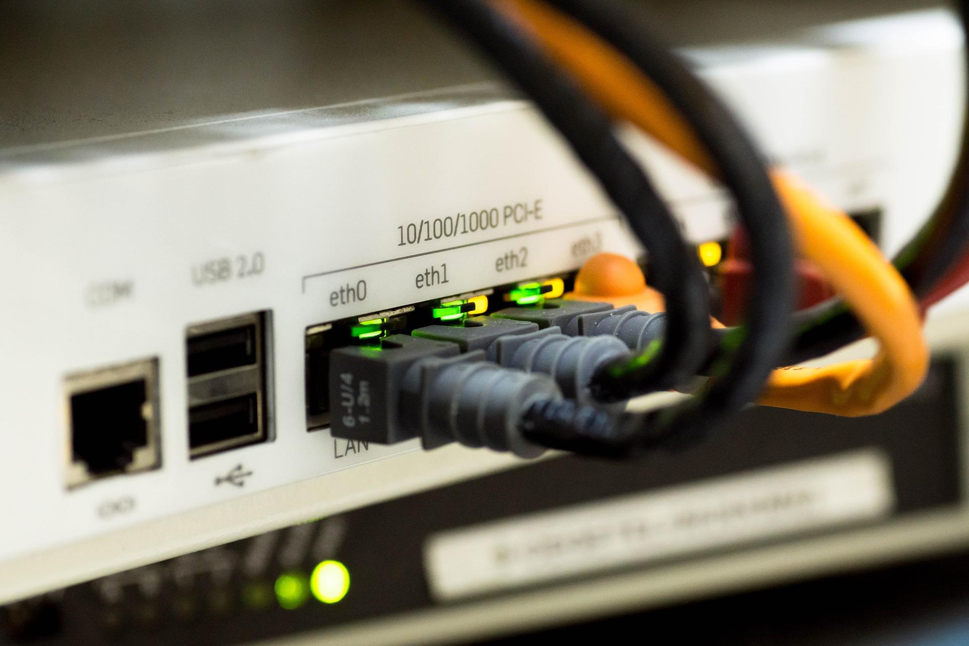 die-besten-kabelanbieter