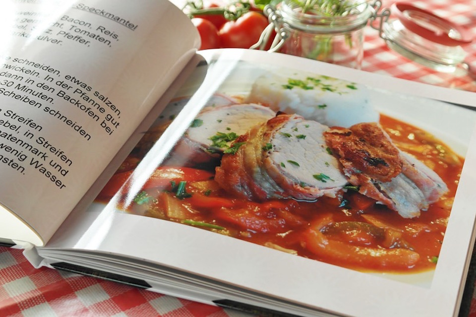 kochbuch-fuer-thermomix