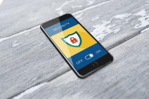 sicherheit-ueberwachungskamera-wlan