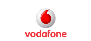 Vodafone-Symbol-Logo-Kabelanbieter-Vergleich-bestenz