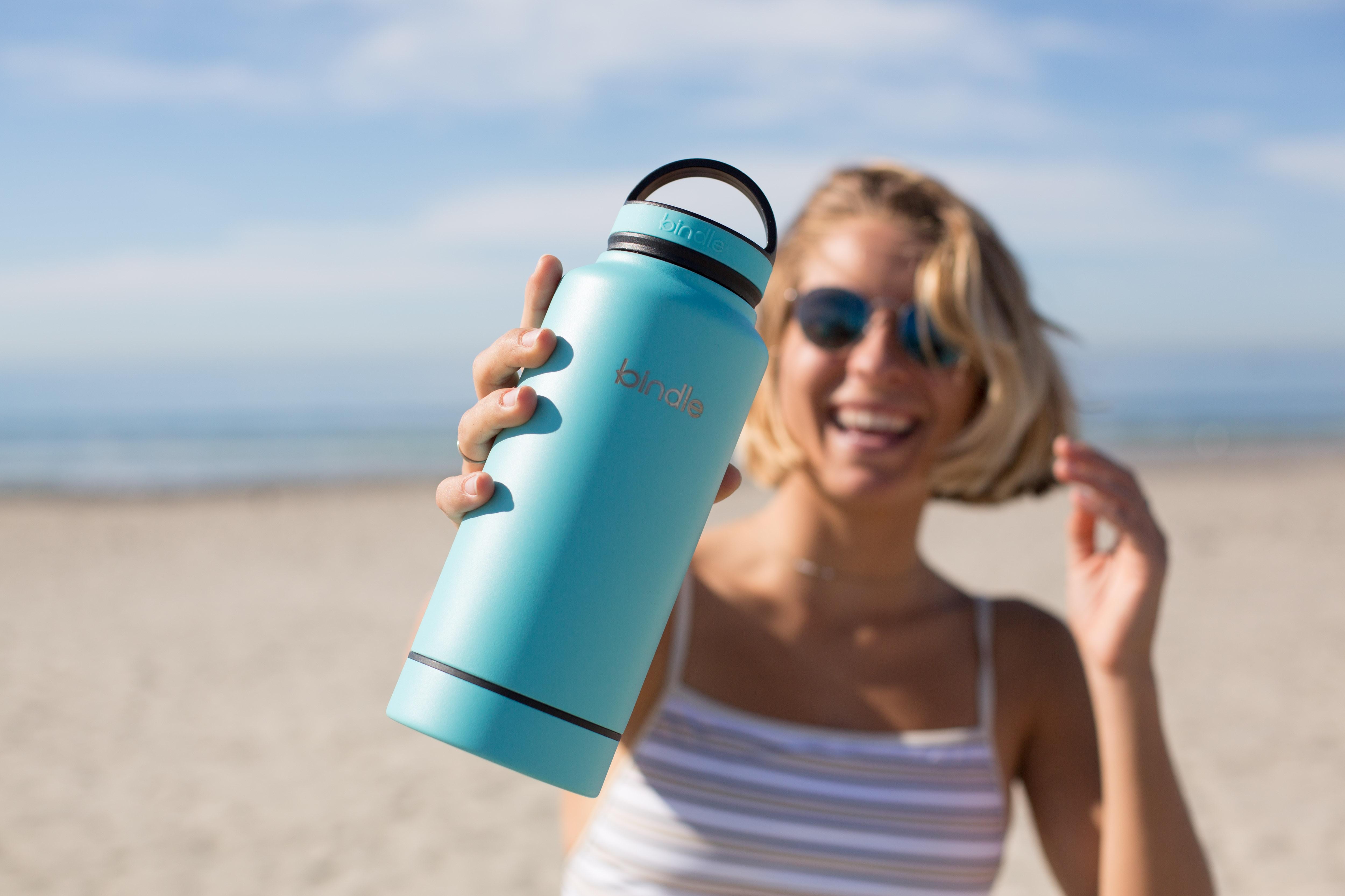 trinkflasche-mit-geschmack-air-up