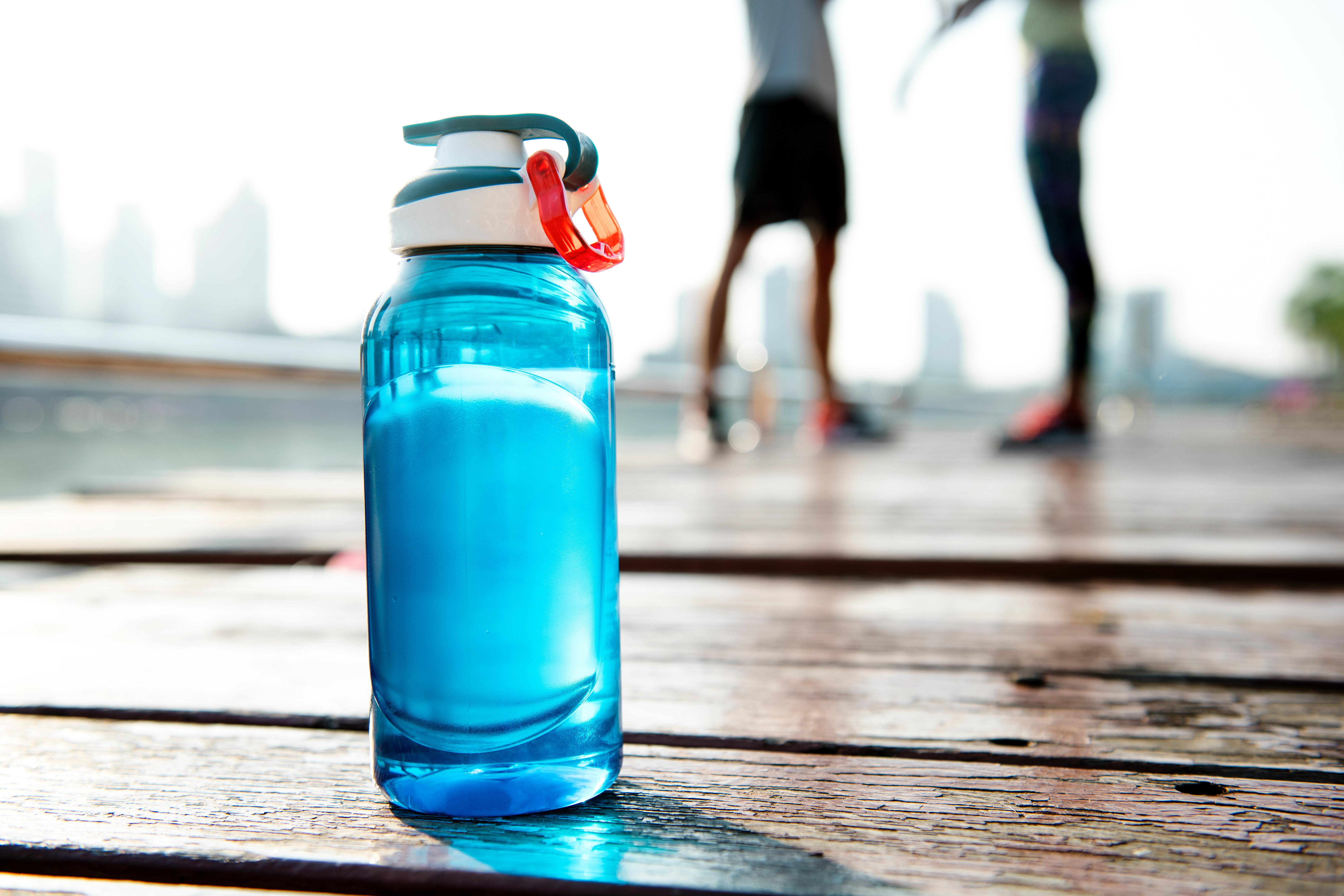 trinkflasche-ohne-weichmacher-bpa-frei