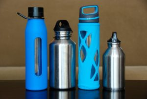 trinkflaschen-ohne-weichmacher-im-vergleich-fuer-kinder