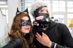 peruecken-im-cosplay-stylen-beste-online-shops