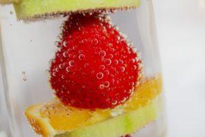 bestes-mineralwasser-mit-geschmack