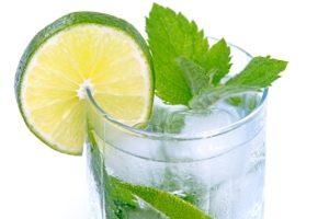 eisgekuehltes-selbst-gemachtes-tonic-water
