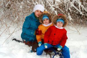 lenkschlitten-für-kinder-und-jugendliche