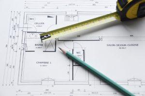 architektenpapier-abpausen
