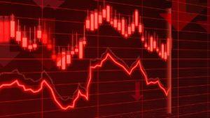 globale-krisen-erfordern-fluchtru