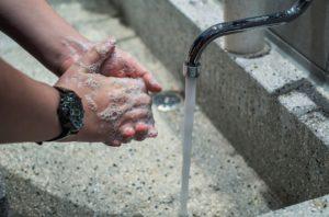 haendewaschen-ist-eine-schutzmaßn