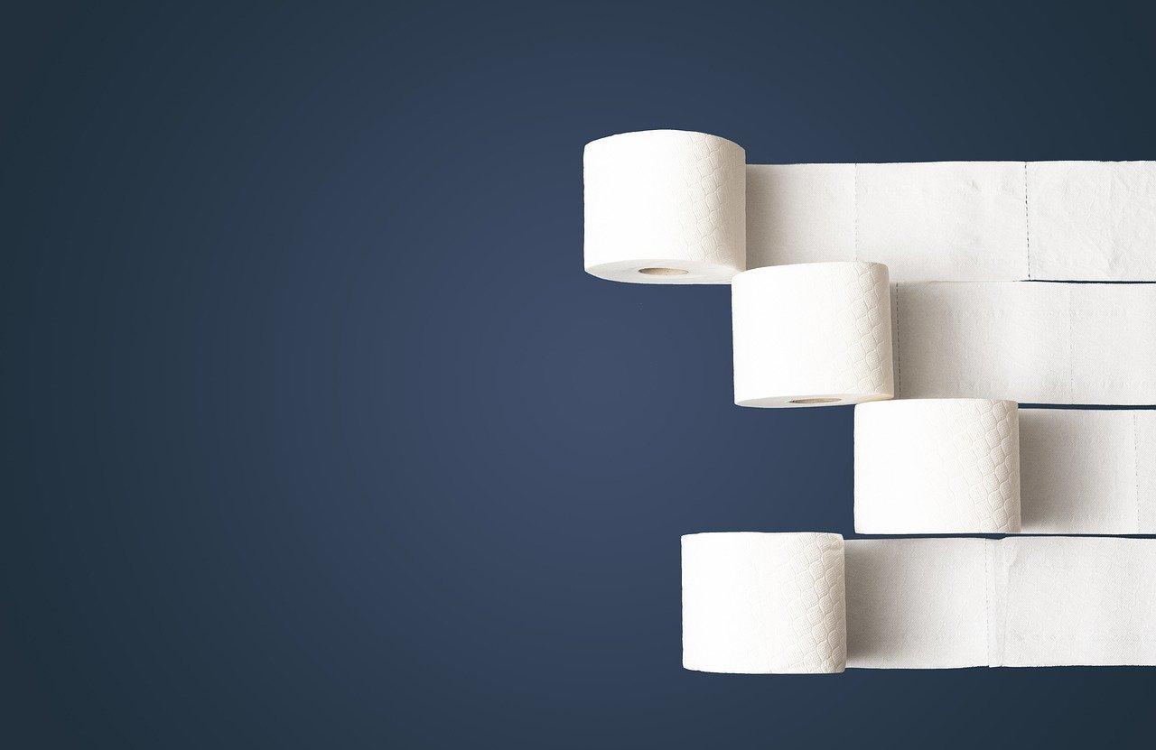bestes-toilettenpapier-im-vergleich