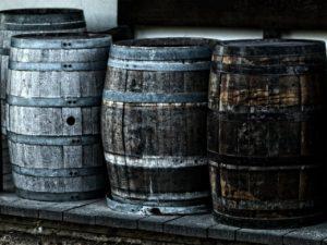 alkohol-ohne-tierische-zusatzstoffe