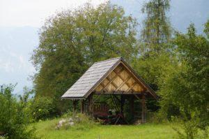 grill-pavillon