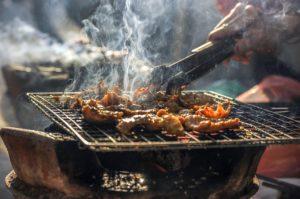 grill-unterstaende