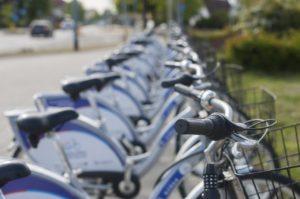 sport-abdeckung-fahrrad