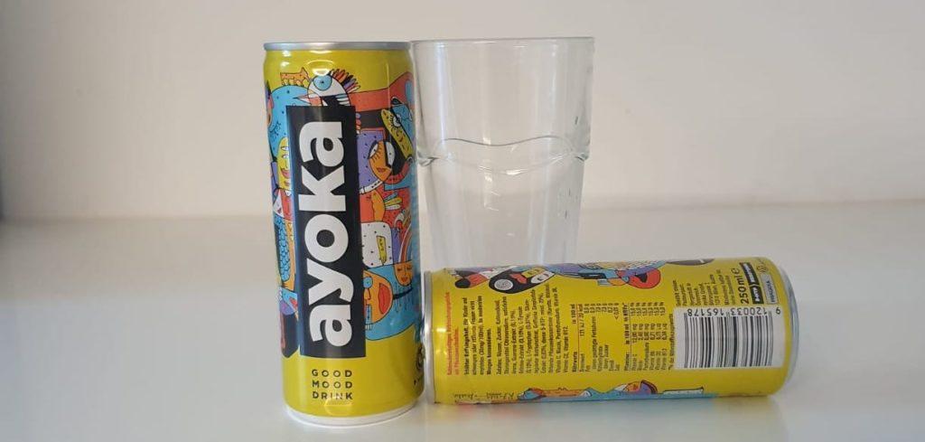 ayoka-kreativer-moderner-energydrink
