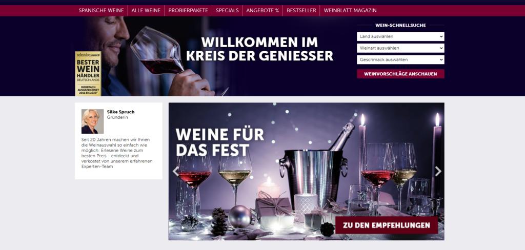 Silkes-Weinkeller-Bio-Wein