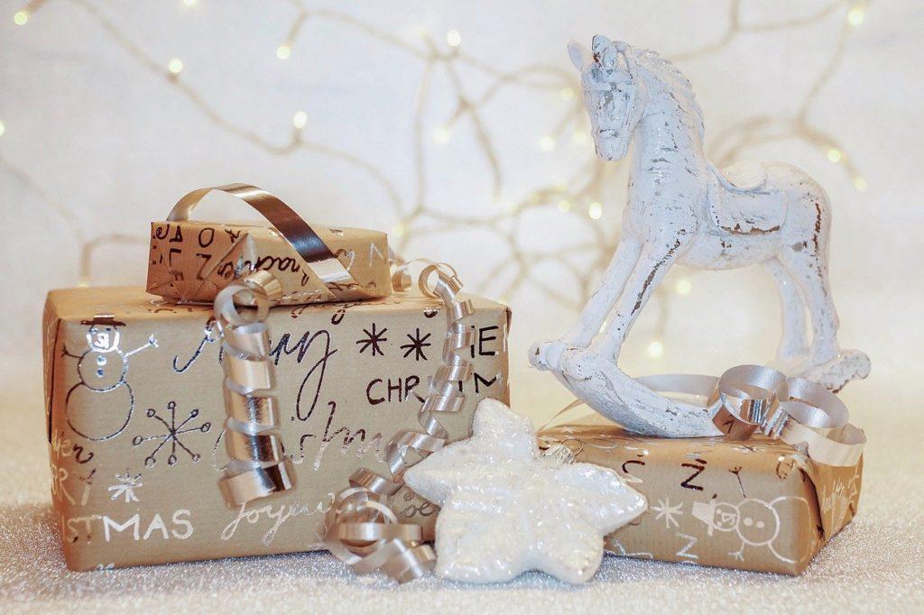 weihnachtsgeschenke-fuer-heranwac