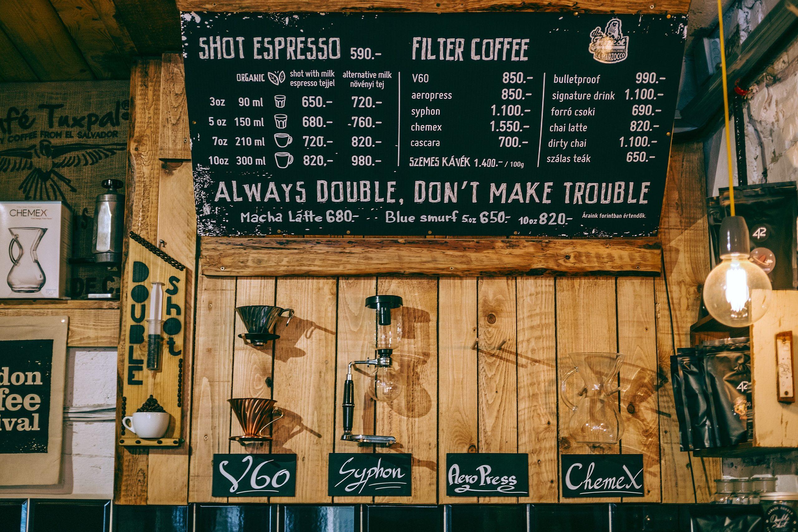 barista-kaffee-bild