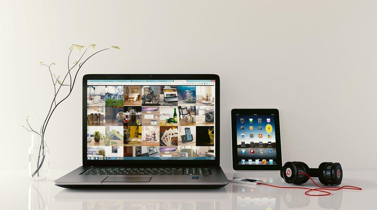 beste-laptops-unter-600-euro