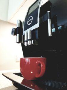 bester-kaffeevollautomat-unter-300